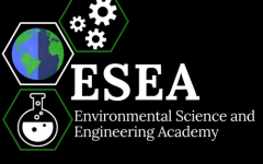 Newest Academy: ESEA