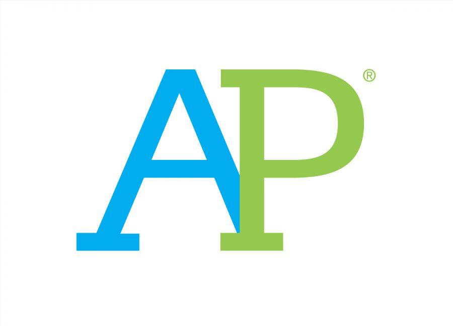 AP Prices Crisis