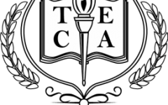 TECAs Adaption to Distance Learning
