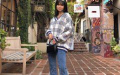 Senior Kim
